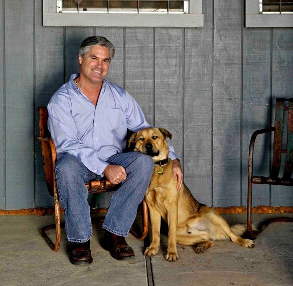 Tito and Roscoe