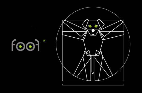 foof logo